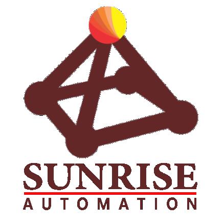 Sunrise Automation